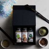 Truffle Seasoning Kit