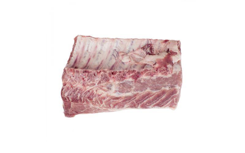 ABF 10 Bone Pork Racks