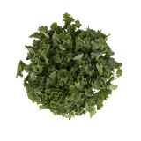 Organic Chopped Green Kale