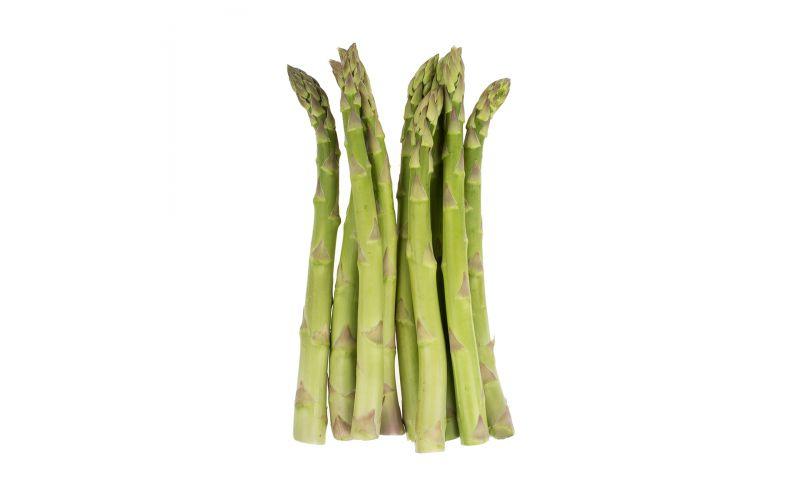 Jumbo Asparagus