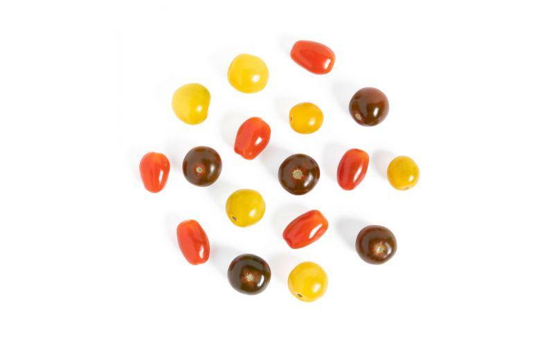 Rhapsody Tomato Mix