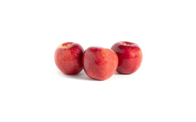 Extra Fancy Sweetango Apples