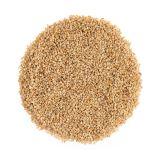 Unbleached Sesame Seeds