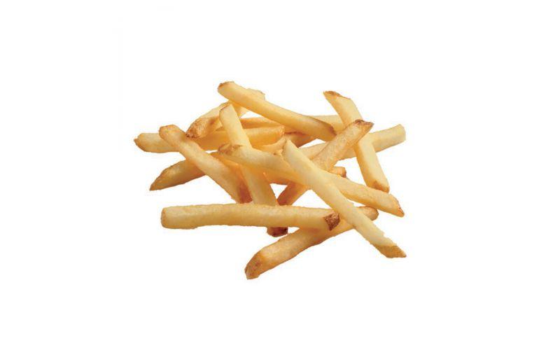 Frozen Stealth Thin Fries