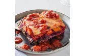 Katchkie Farm Winter Vegetable Lasagna