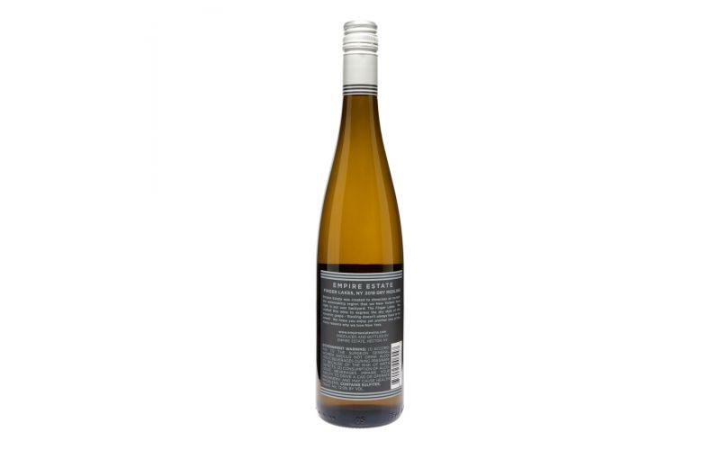 New York State Wine Sampler 2 Pk