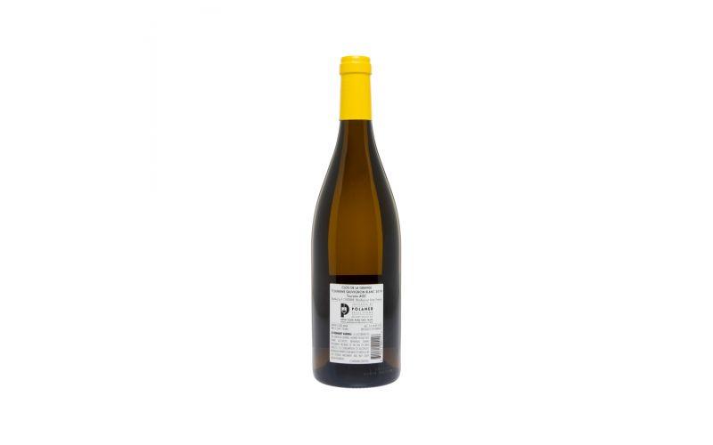 Chidaine Sauvignon Blanc 2019 2 Pk