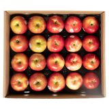 Sweet & Crispy Apple Variety Pack