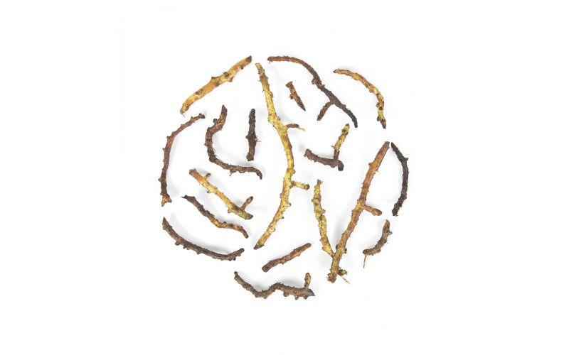 Wild Licorice Roots