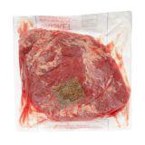 Raw Corned Beef Brisket