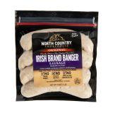 Irish Brand Bangar Sausage
