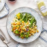 Passover Asparagus
