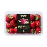 WOW Berries Dreamberry Strawberries