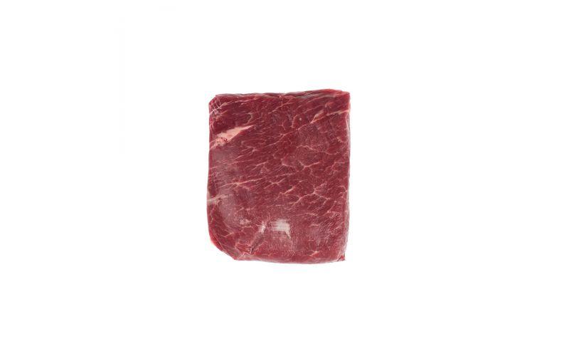 Grass Fed Beef Chuck Flat