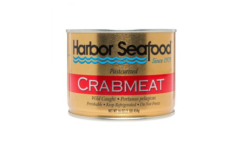 Super Lump Crab Meat