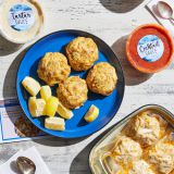 Maryland Crab Cakes (8 pack)