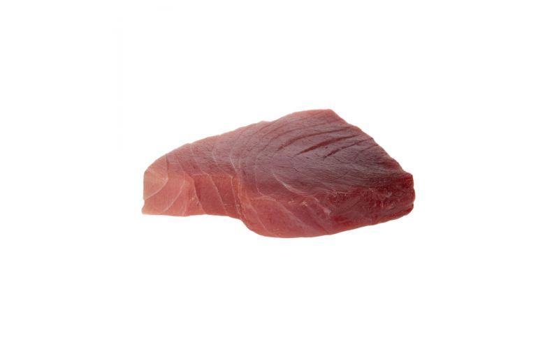 Wild Tuna Loin Portion