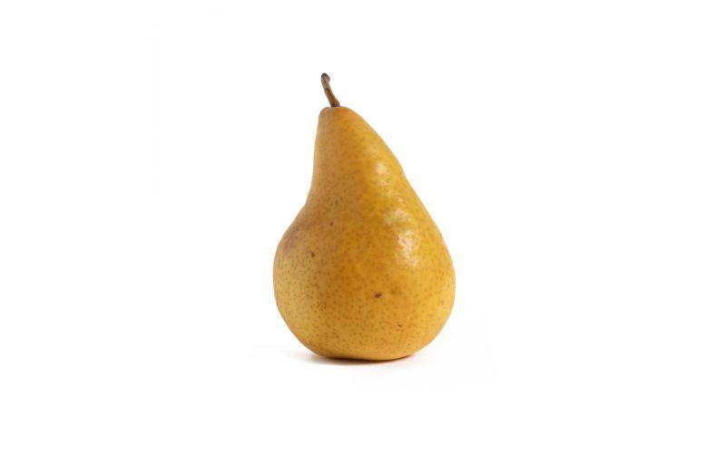Organic Durondeau Pears