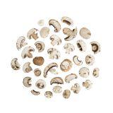 Organic Sliced Cremini Mushrooms