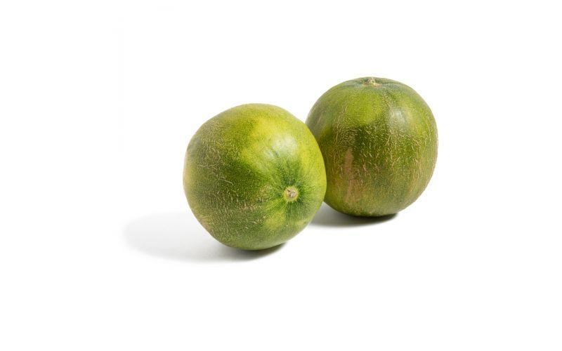 Kiss Limon Melons
