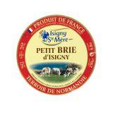 Petit Brie