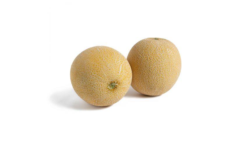 Summer Kiss Melons