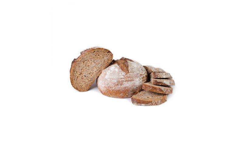 Frozen Ultimate Whole Wheat Petite Boule