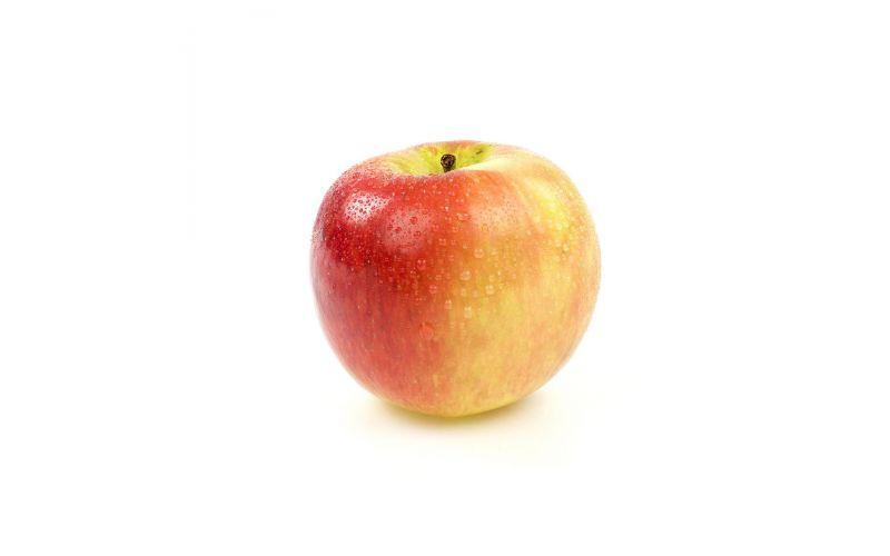 Extra Fancy Honeycrisp Apples