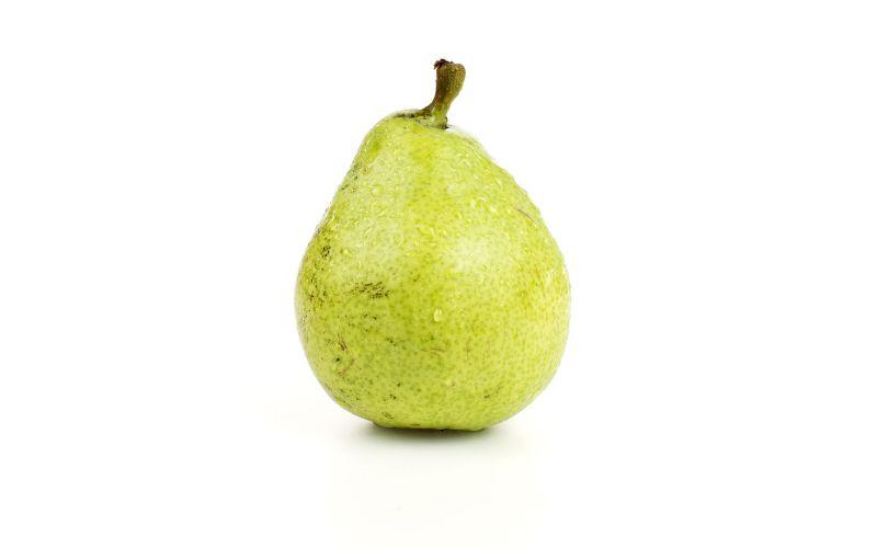 Organic Danjou Pears