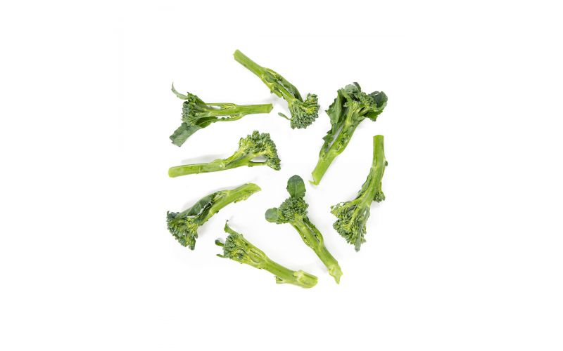 Organic Sprouting Broccoli