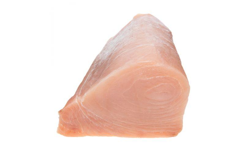 Wild Caught Swordfish Loin