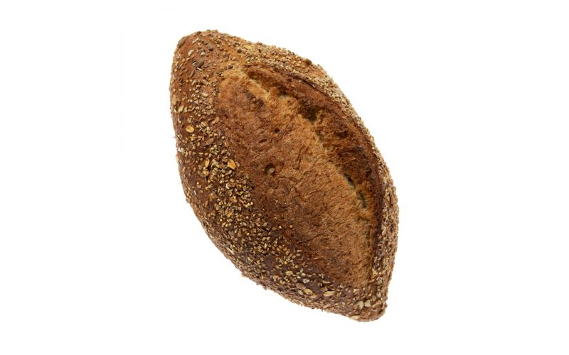 Frozen Ancient Heirloom Grain Batard