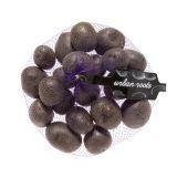 Purple Peewee Potatoes