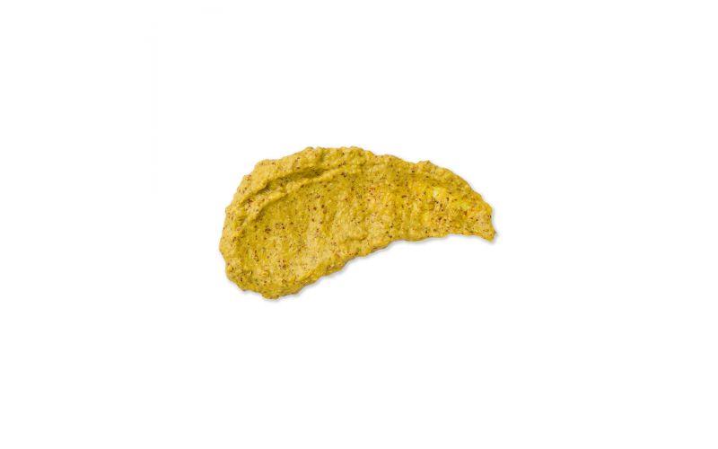 Dusseldorf Style Mustard