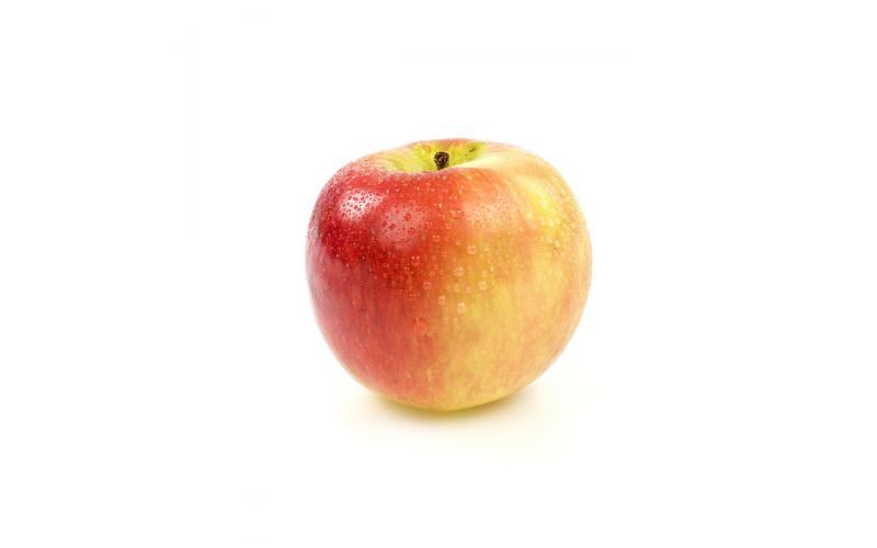 Extra Fancy Amenity Honeycrisp Apples