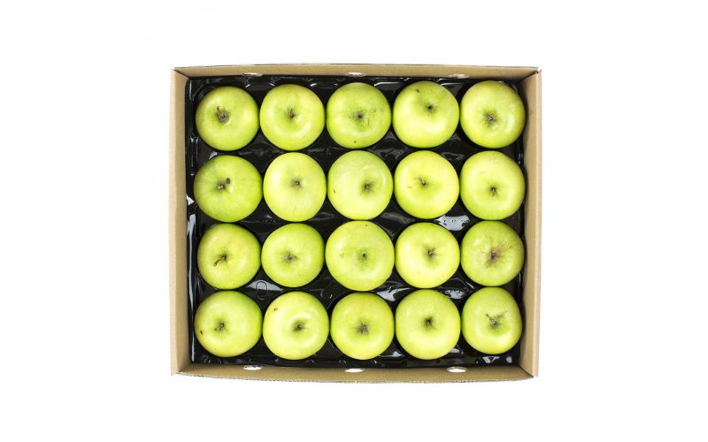 Panta-Pack Granny Smith Apples