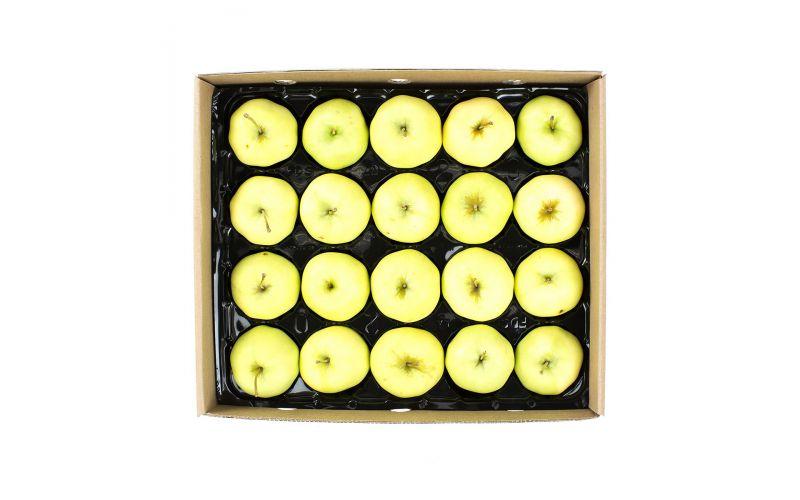 Panta-Pack Golden Delicious Apples