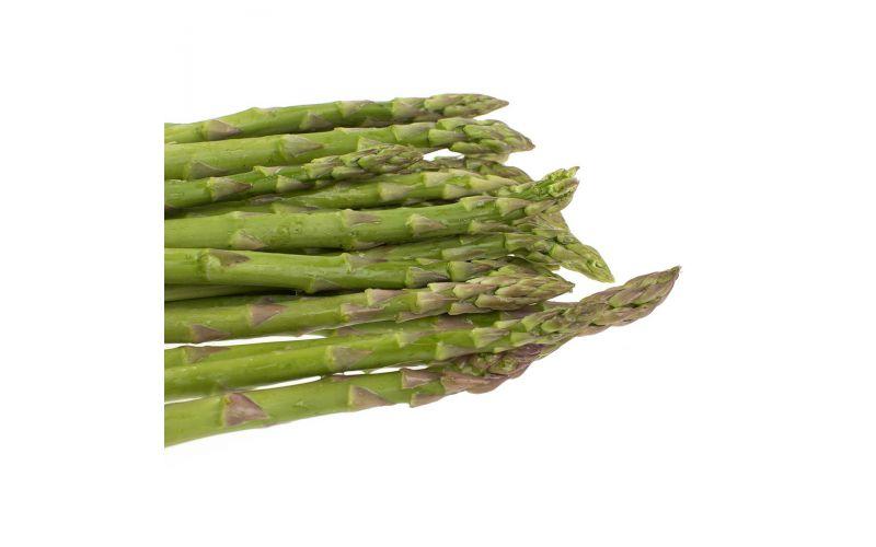 Large Asparagus