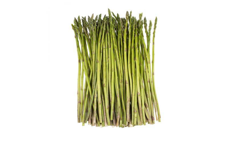 Pencil Asparagus