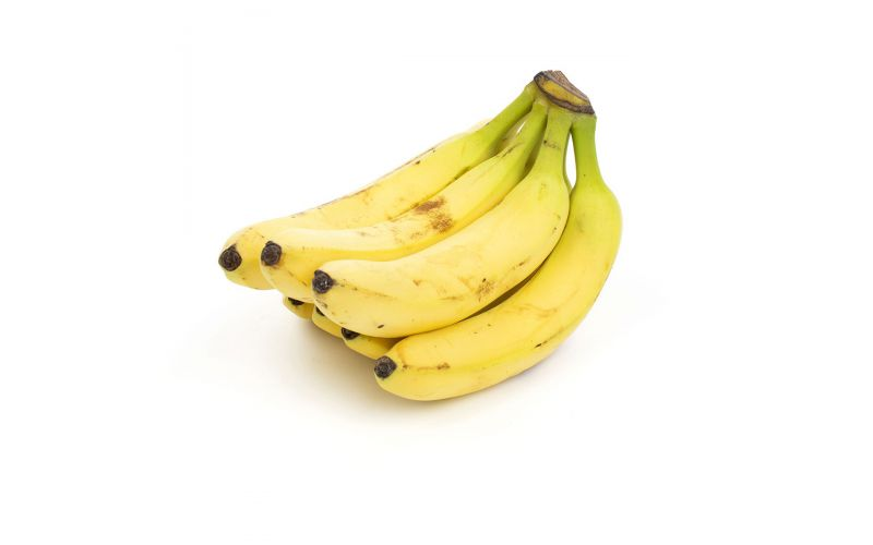 Bananas Ready to Go No.6