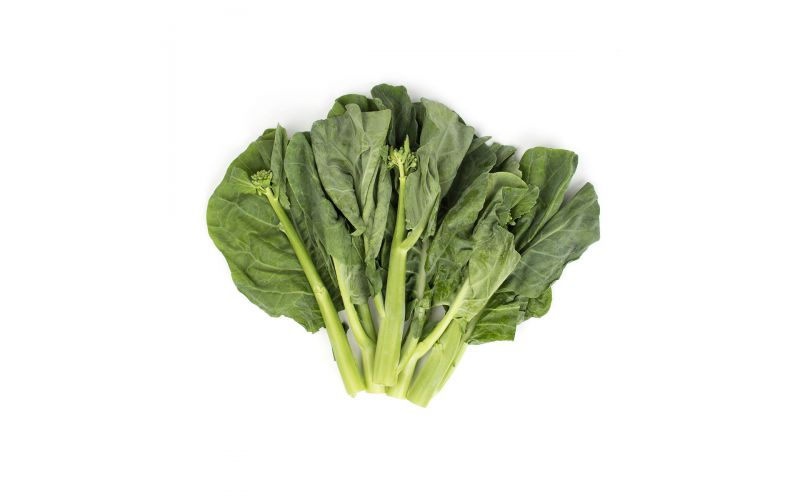 Chinese Broccoli / Gai Lon