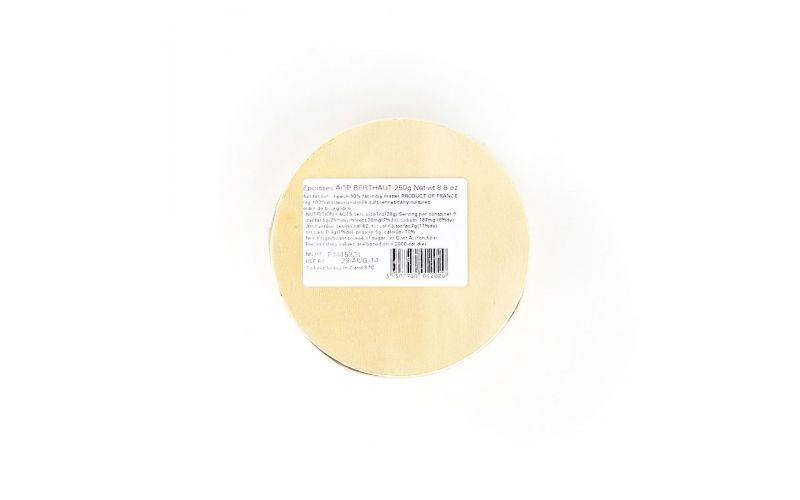 Epoisses Berthaut Cheese