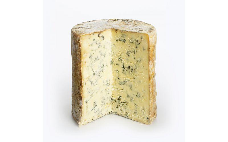 Mini Stilton Blue Cheese
