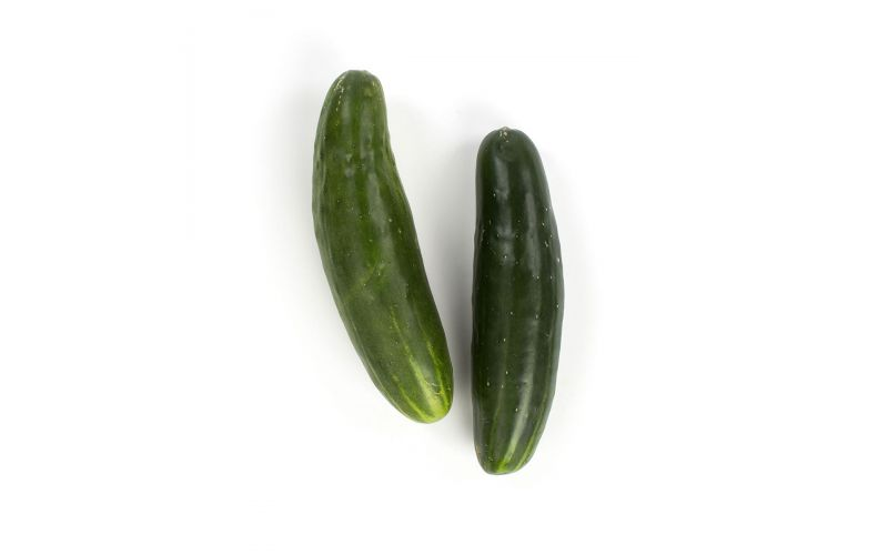 Select Cucumbers