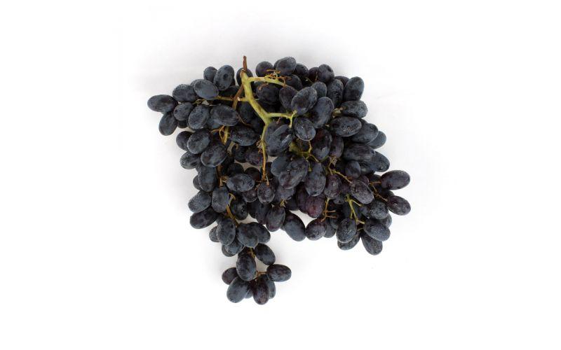 Sweet Surrender Black Seedless Grapes