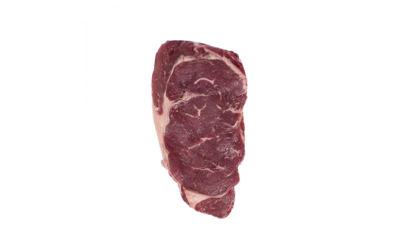 Boneless Top Choice Beef Ribeye Steaks 14 OZ