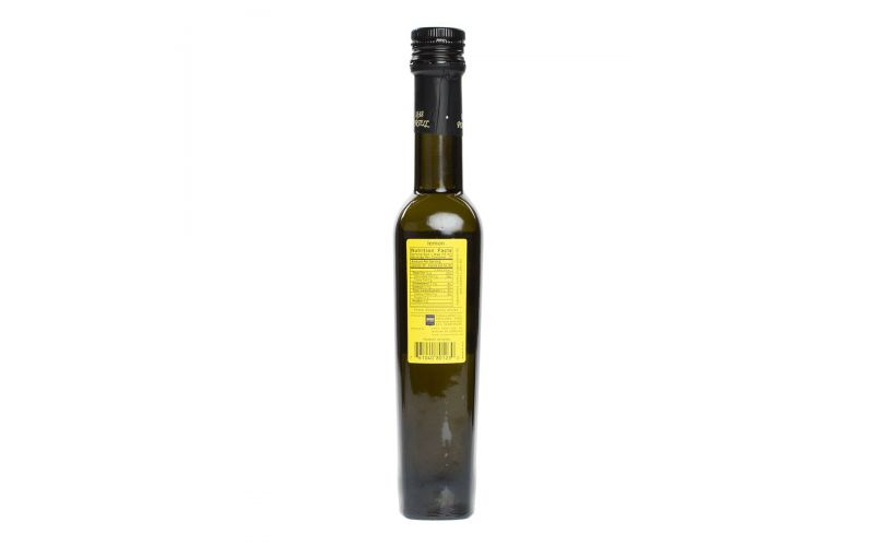 Lemon Zest Extra Virgin Olive Oil