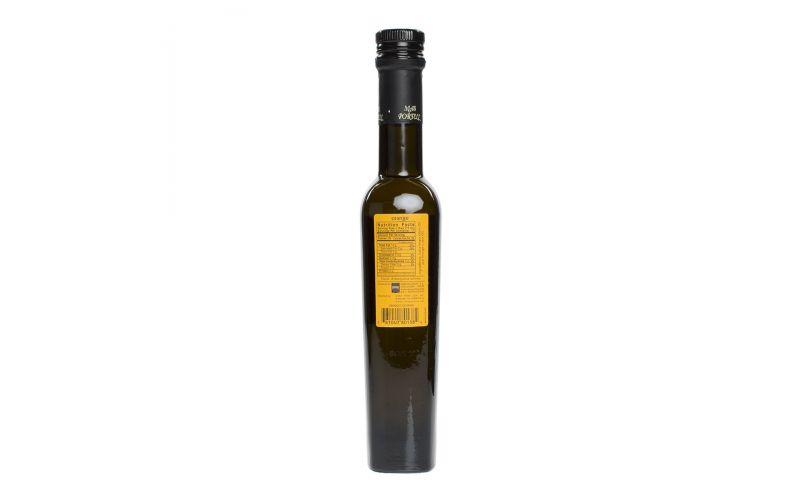 Orange Zest Extra Virgin Olive Oil
