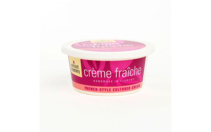 Crème Fraiche Bulk