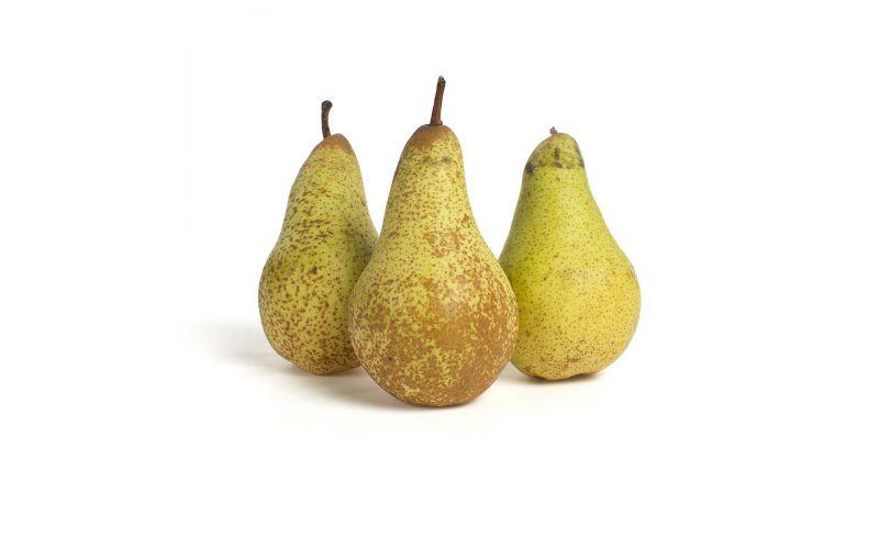 Organic Fetel Abate Pears